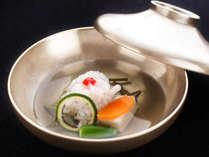 【人気No.1】匠の技が冴える創意工夫の晩餐「匠膳」。延楽ハイスタンダードプラン