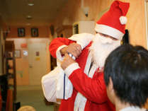◎朝食付◎児童養護施設のこどもたちとクリスマス会!イン19時~なので那須高原でたっぷり遊ぼう!