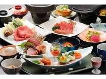 ●カウンター席限定 2000円引!◆おすすめ!★選べる・牛肉三昧膳スタンダード ■メイン2品