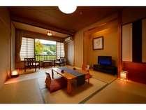 【じゃらん限定】◆特割◆あったか『いい風呂』プラン♪納得価格で1室2名様以上11,260円~