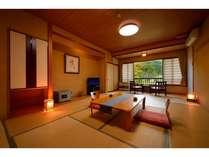 【受験プラン】◆山形大学・工学部◆無料送迎付・温泉宿泊プラン