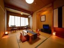 ◆出たぁ!【直前割】P10%up・3/10までの宿泊限定◆ 2名以上同一料金・通常客室!
