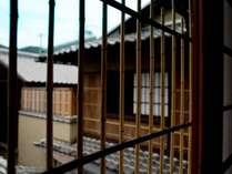 本館110:東山ビュー(竹の間)スタンダード ワイドダブル
