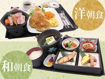 【朝食付】トリプル◆ベッド:セミダブル2台+シングル1台◆京都駅徒歩約6分★送迎シャトルバスも運行