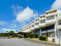 ホテルアンビエント伊豆高原:伊豆の上質なフレンチと和会席を愉しむリゾートホテル