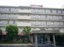 ビジネスホテル 王倉◆じゃらんnet