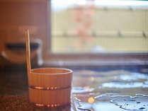 【60歳以上限定プラン】★現金特価★*健康朝食・天然温泉・WIFI<無料>*