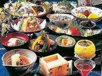日本酒の宿 綺羅々亭(きららてい)