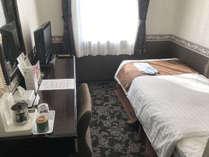 【期間限定】5階リニューアル客室モニタープラン☆彡
