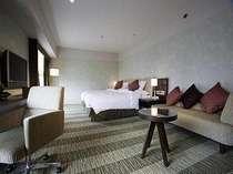 リーガロイヤルホテルの写真