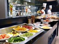 ◆リモネ朝食◆TripAdvisor「朝食のおいしいホテル」4年連続(2013~2016年)大阪府1位☆