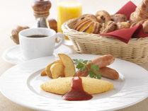 【リモネ】「食のロイヤル」の美食を朝から堪能。約80品目のこだわりが大集合。ビュッフェ朝食は高評価