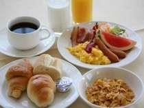 【朝食付】リニューアルルーム確約 ~新しいお部屋で優雅なひとときを~【駐車場無料】