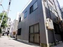 ハウス池袋house ikebukuro