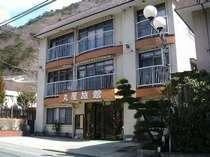 丸屋旅館◆じゃらんnet