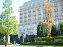 ホテル グランドティアラ安城◆じゃらんnet