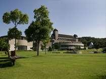 豊田の格安ホテル ホテルフォレスタ