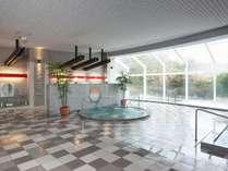 湯原温泉 森のホテルロシュフォール