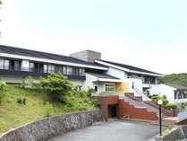 賢島パールハウス