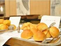 【ご夕食レストラン】わんちゃんと宿泊★わんファミリーアネックス 響灘美味会席プラン