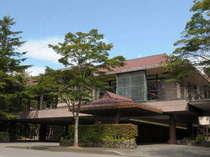 ホテル マロウ ド軽井沢◆じゃらんnet