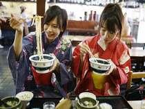 やっぱり香川に来たからにはうどん食べなきゃ♪