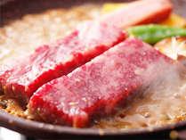 美味しい香川のお肉♪【讃岐牛】