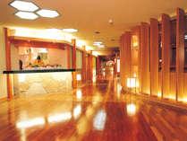 【餐火讃花】全7部屋の個室で、ゆっくりとお食事をお楽しみいただけます。