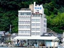 明神館◆じゃらんnet
