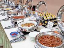 ◆朝食(食事)