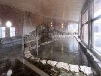 6階 大黒の湯