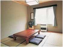 広々とした14畳の和室