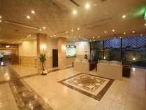ホテルミラーゴ中部空港