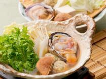 *【和食会席:春(一例)】季節ごとに旬の食材を活かした和会席を展開、ぜひ御堪能ください