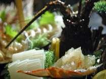 新鮮な海の幸~美味島食~*