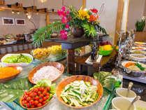【10/30~11/9宿泊限定】 お部屋おまかせで平日10,000円以下!朝食付きプラン