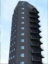◆外観◆ホテルリブマックス神田EAST※画像はイメージです。