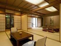 【期間限定!お部屋食プラン】プライベートな空間でお食事やお風呂を堪能!寛ぎのひとときを