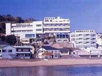 篠島観光ホテル大角 (愛知県)