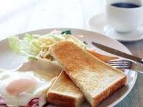 【朝食クーポン付プランも】徒歩8分、車で2分のデニーズなどで使えるQUOカード付プランも♪
