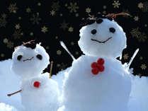【温泉×スキー】草津国際スキー場リフト割引券付♪雪質・泉質抜群!草津の冬を楽しもう《上州牛ステーキ》
