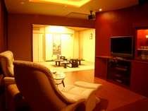 川湯観光ホテル画像1