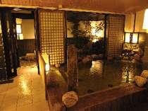 倉敷・児島・鷲羽山の格安ホテル 天然温泉 阿智の湯 ドーミーイン倉敷