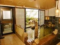 ◆女性内湯/当館9階/午後15:00〜翌朝10:00までご入浴出来ます!