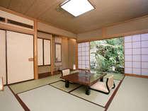 【平日限定】かに鍋会席と貸切風呂無料プラン♪8,888円より