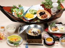【朝食】※イメージ