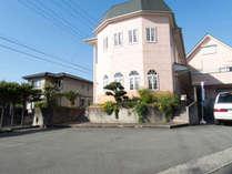 民宿 HIROYA