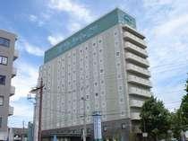 ホテルルートイン防府駅前 (山口県)