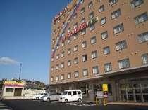 HOTEL AZ 福岡筑後店◆じゃらんnet