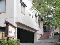 旅館 清風館◆じゃらんnet